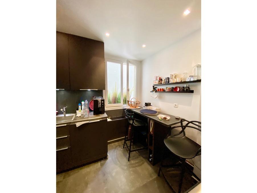Vente Appartement PARIS 5EME ARRONDISSEMENT 7