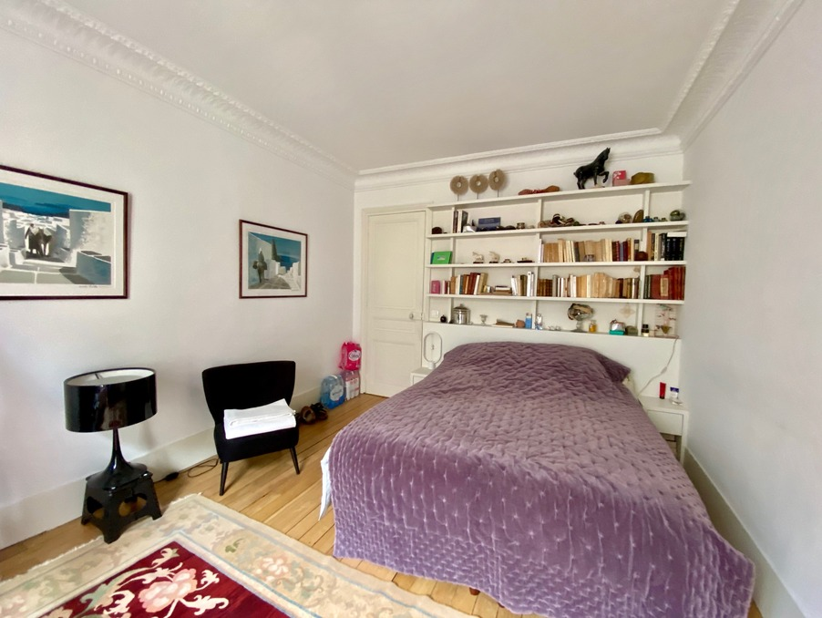 Vente Appartement PARIS 5EME ARRONDISSEMENT 9