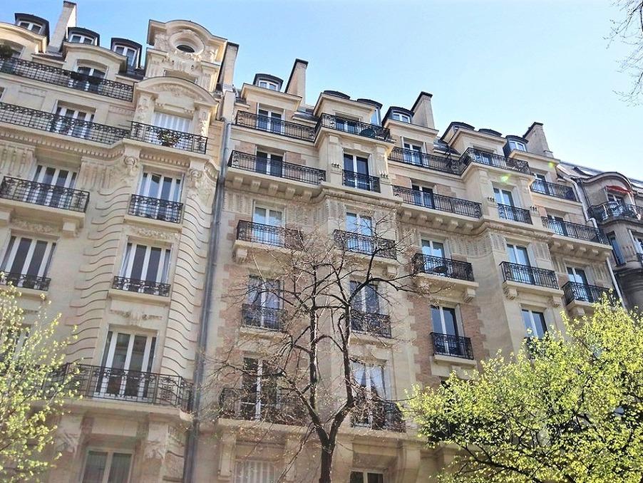 Location Appartement  2 chambres  PARIS 7EME ARRONDISSEMENT 3 470 €