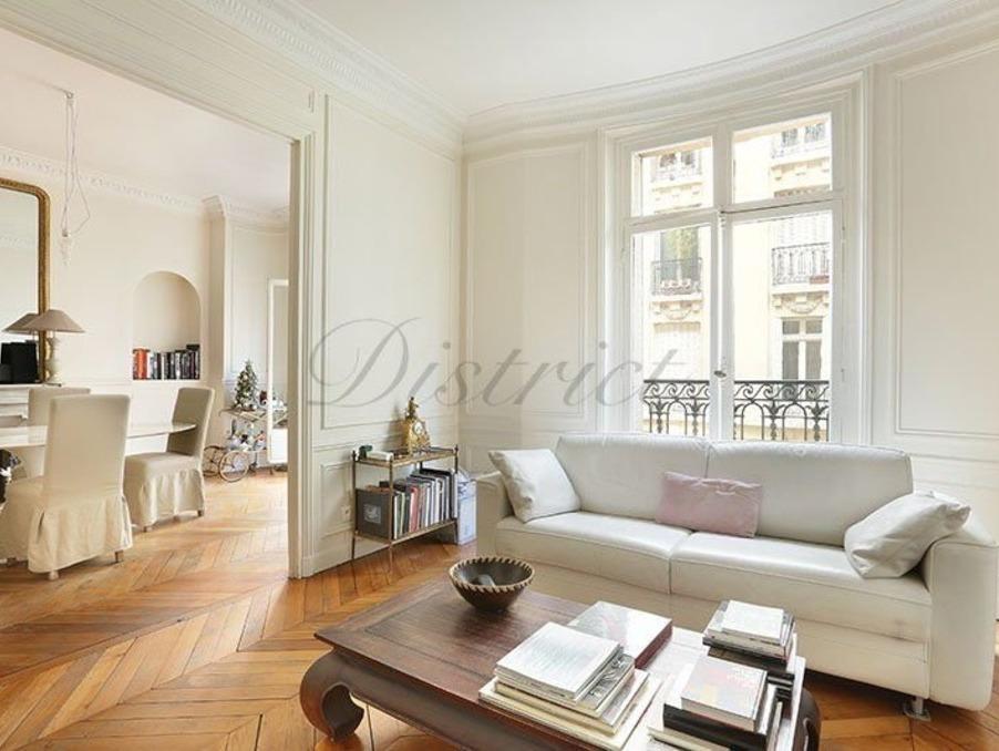Vente Appartement Paris 15ème 1 450 000 €