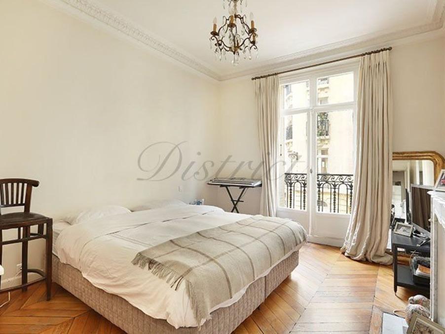 Vente Appartement Paris 15ème 10