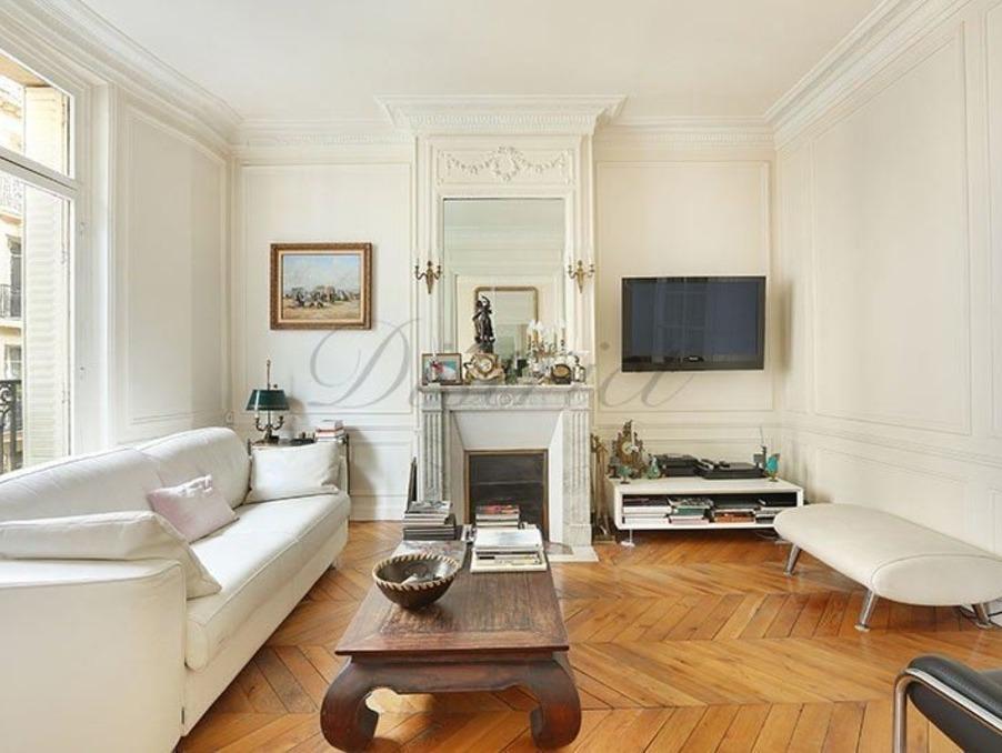 Vente Appartement Paris 15ème 3