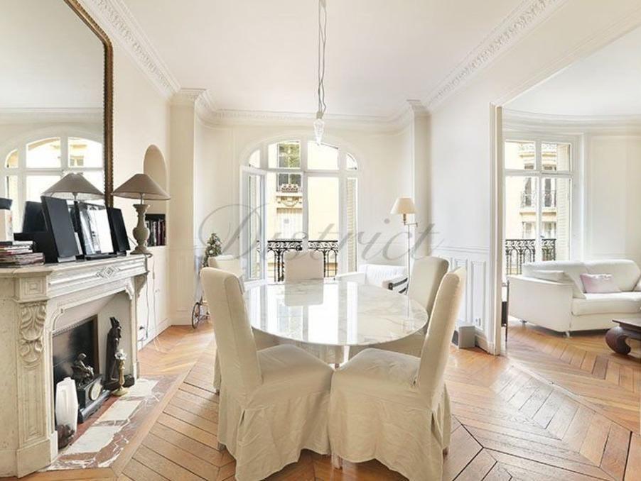 Vente Appartement Paris 15ème 4