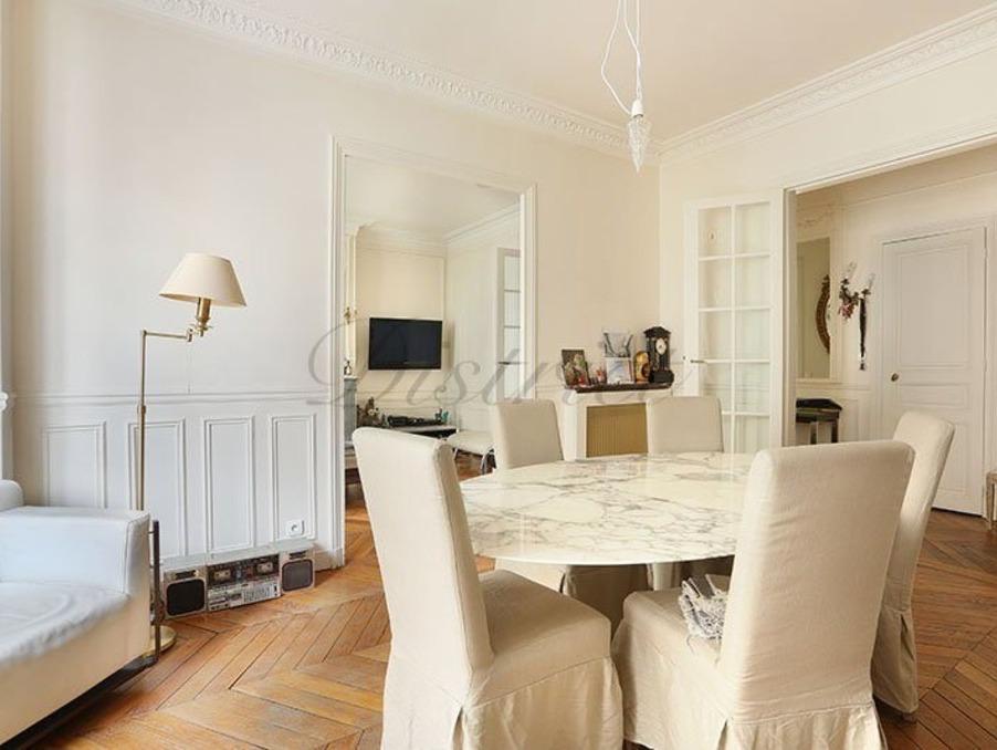 Vente Appartement Paris 15ème 5