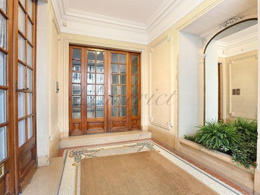 Vente Appartement Paris 15ème 9
