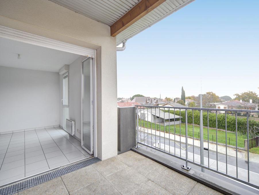 Vente Appartement ROQUETTES  160 100 €