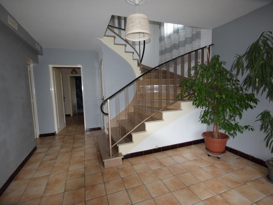 Vente Maison CHALON SUR SAONE  189 000 €