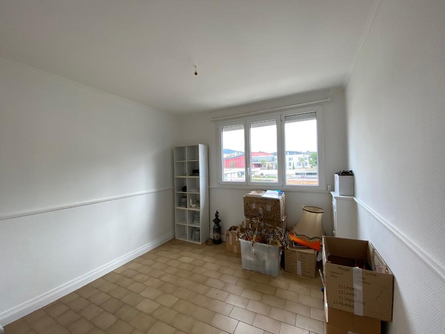 Vente Appartement Nice 6