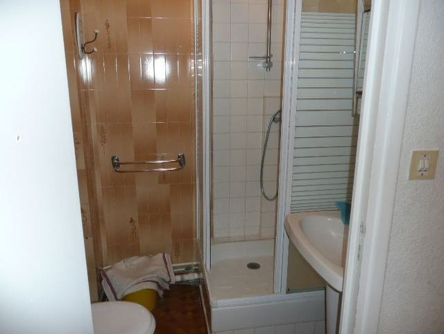 Location Appartement BERCK SUR MER  300 €