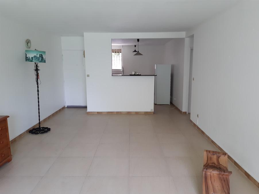Vente Appartement FORT DE FRANCE  140 000 €