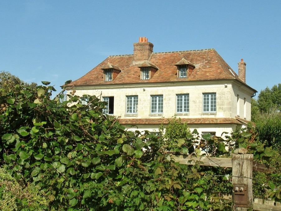 Vente Maison PONT L'EVEQUE  903 000 €