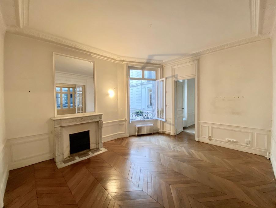 Location Appartement PARIS 8EME ARRONDISSEMENT 3 300 €