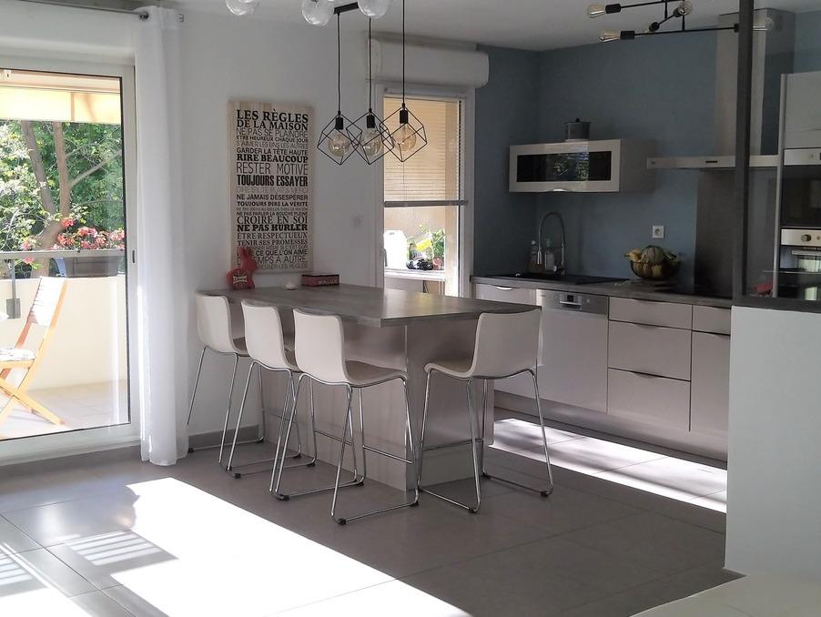 Vente Appartement  séjour 31 m²  MARSEILLE 9EME ARRONDISSEMENT  319 000 €