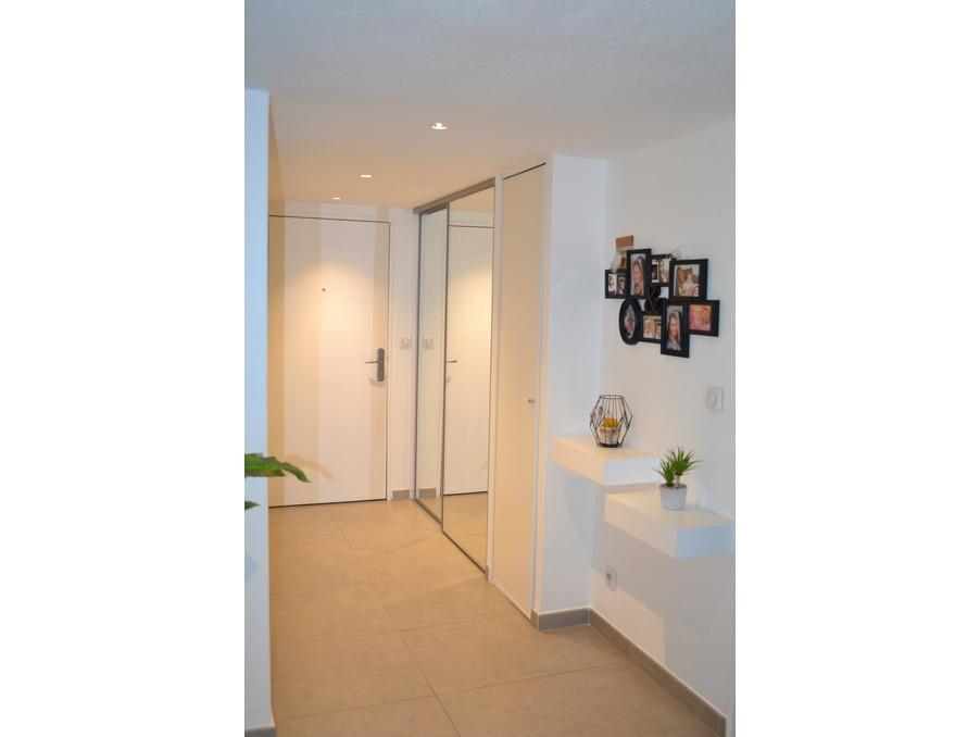 Vente Appartement MARSEILLE 9EME ARRONDISSEMENT 4