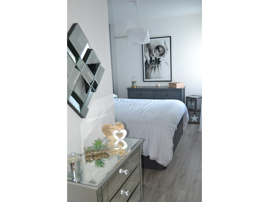 Vente Appartement MARSEILLE 9EME ARRONDISSEMENT 5