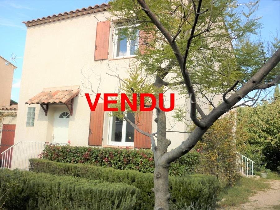 Vente Maison CARNOULES  260 000 €