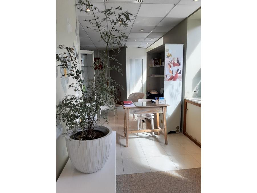 Vente Maison PONT L'ABBE D'ARNOULT  183 750 €
