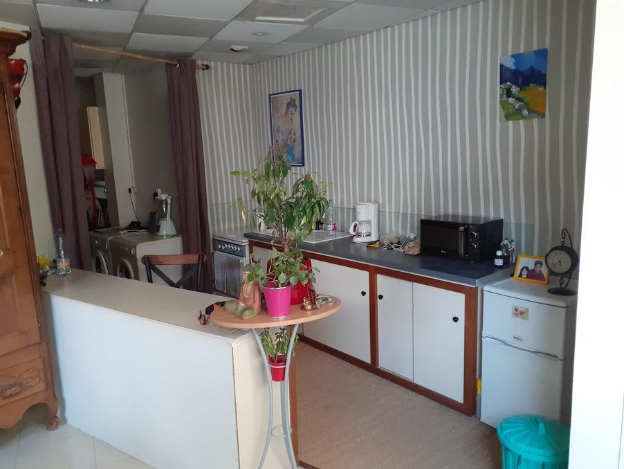Vente Maison PONT L'ABBE D'ARNOULT 5