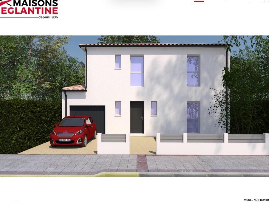 Vente Neuf LIBOURNE  250 000 €