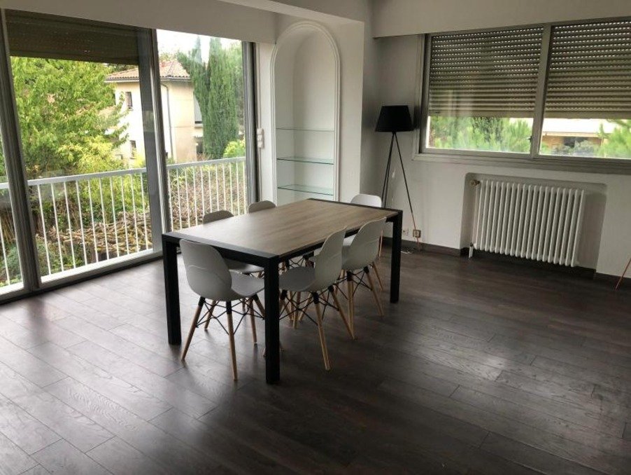 Location Appartement TOULOUSE 2