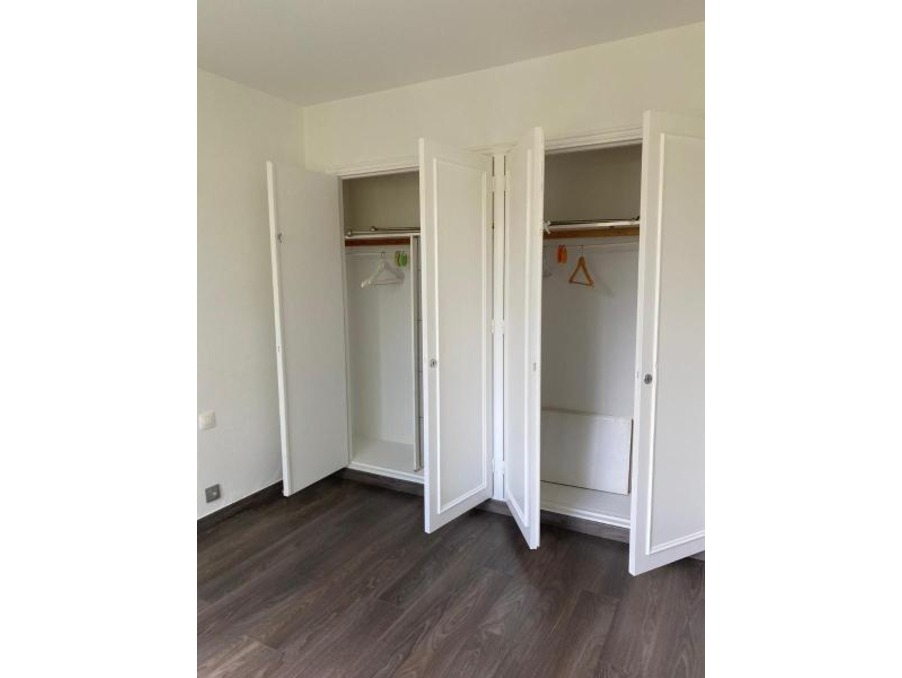 Location Appartement TOULOUSE 9