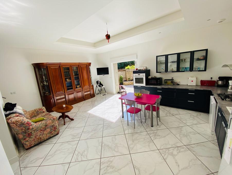 Vente Maison MONTGISCARD  595 000 €