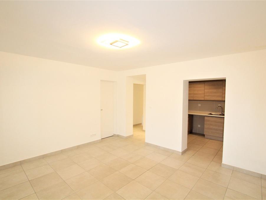 Location Appartement GRADIGNAN 2