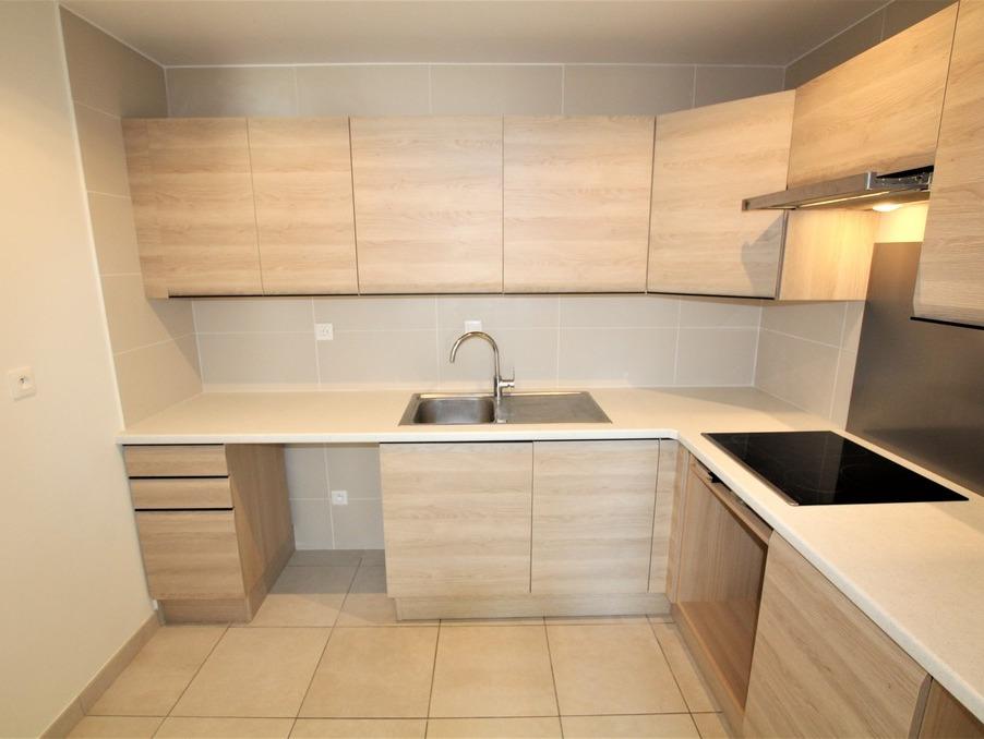 Location Appartement GRADIGNAN 3