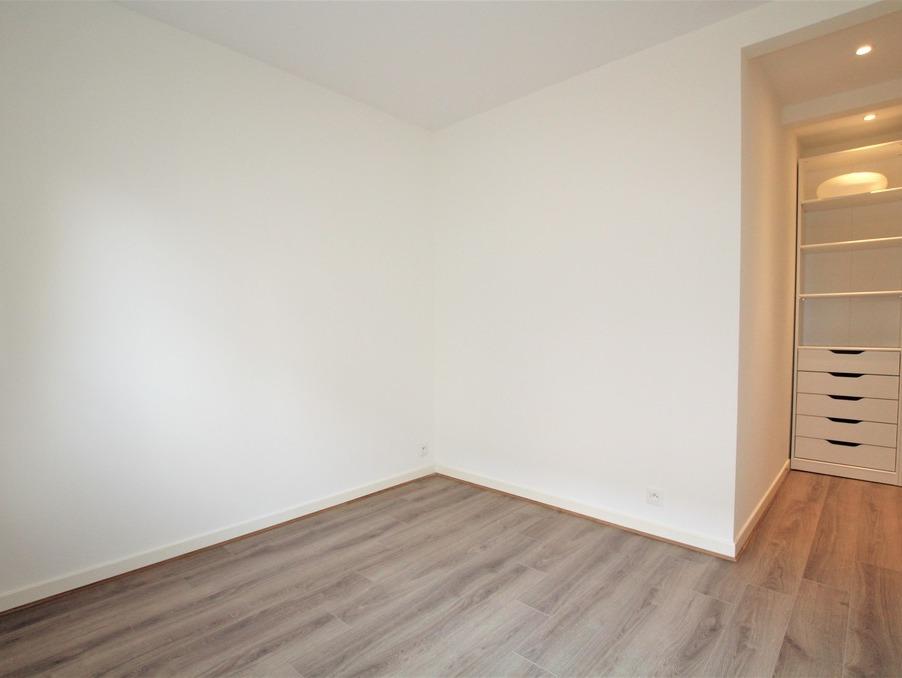 Location Appartement GRADIGNAN 4