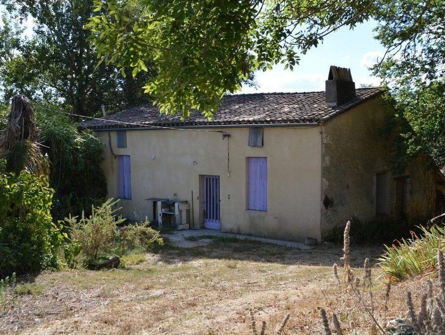 Vente Maison DURAS  212 000 €