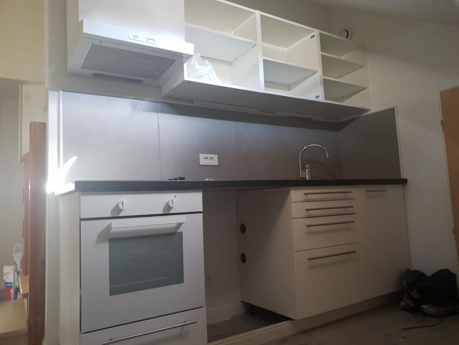 Vente Immeuble LA MURE  180 000 €