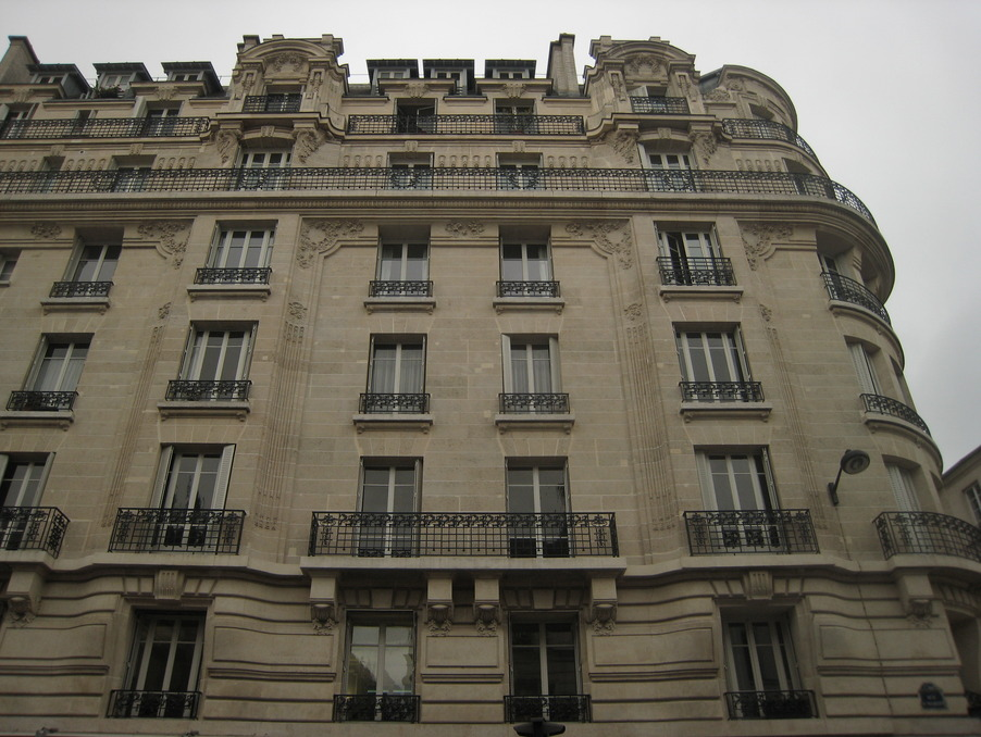 Location Appartement PARIS 3EME ARRONDISSEMENT 5 000 €