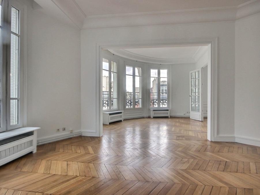 Location Appartement PARIS 3EME ARRONDISSEMENT 10