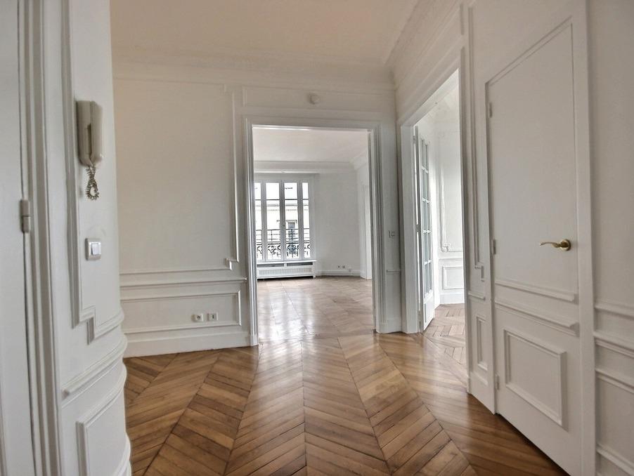 Location Appartement PARIS 3EME ARRONDISSEMENT 13