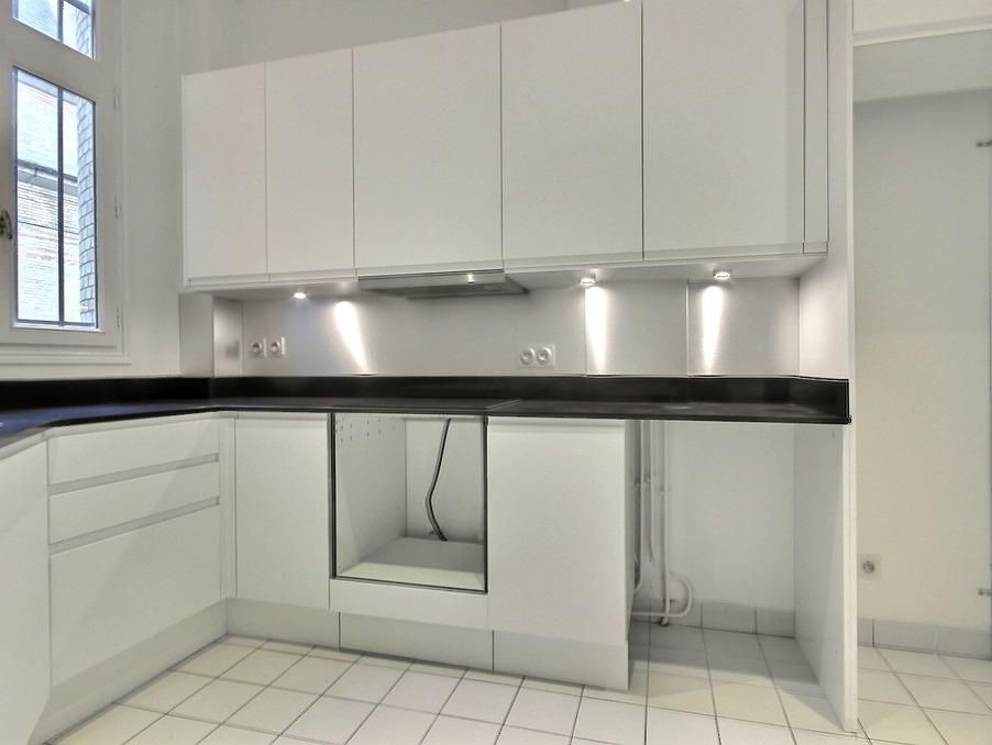 Location Appartement PARIS 3EME ARRONDISSEMENT 14