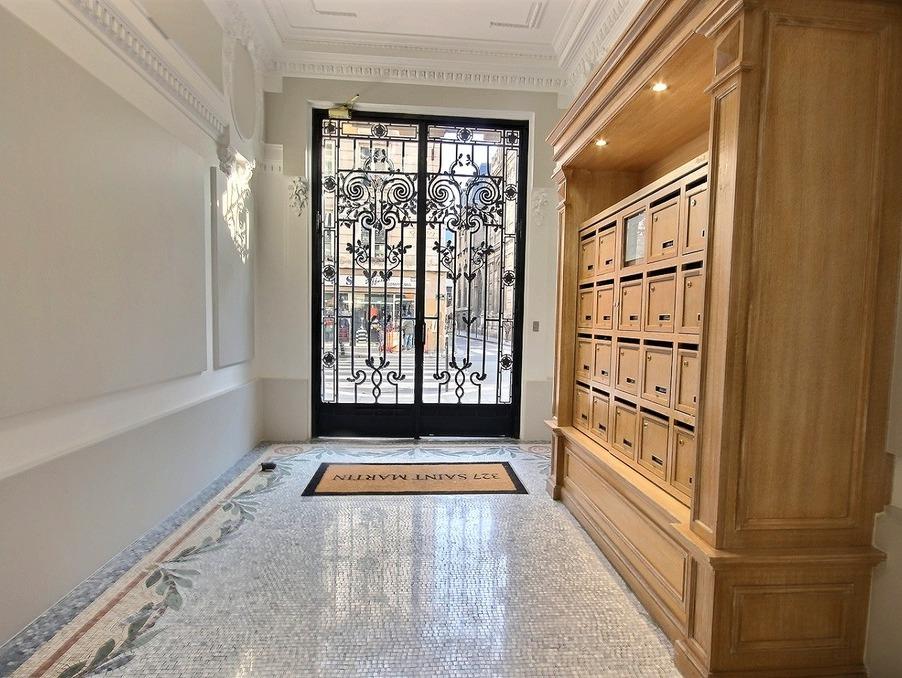 Location Appartement PARIS 3EME ARRONDISSEMENT 6