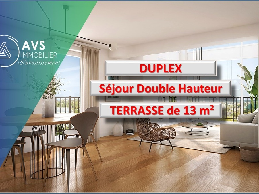 Vente Appartement RUEIL MALMAISON  900 000 €