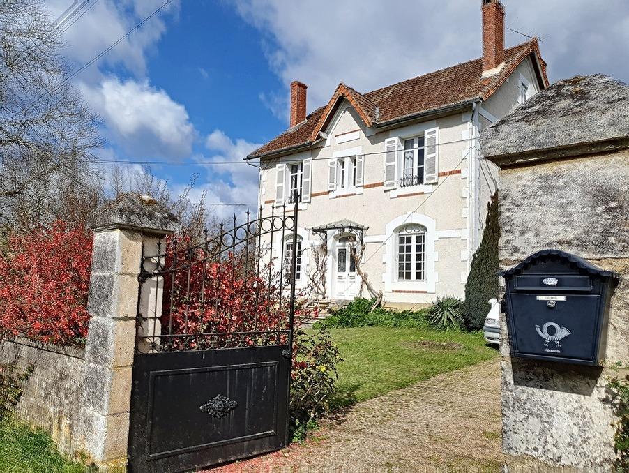 Vente Maison Lalinde  395 000 €
