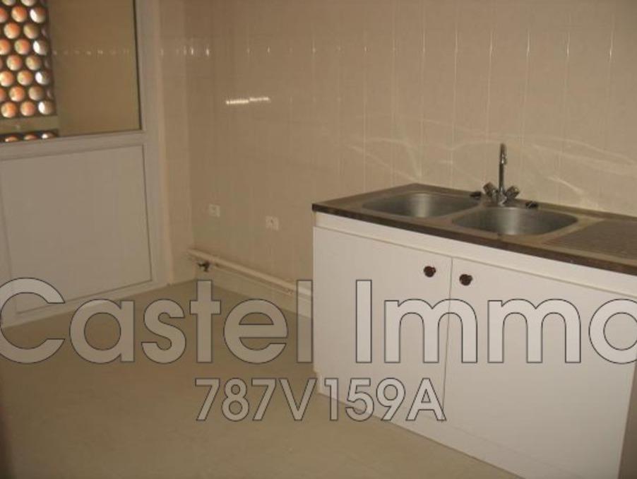 Vente Appartement Castelsarrasin 65 000 €