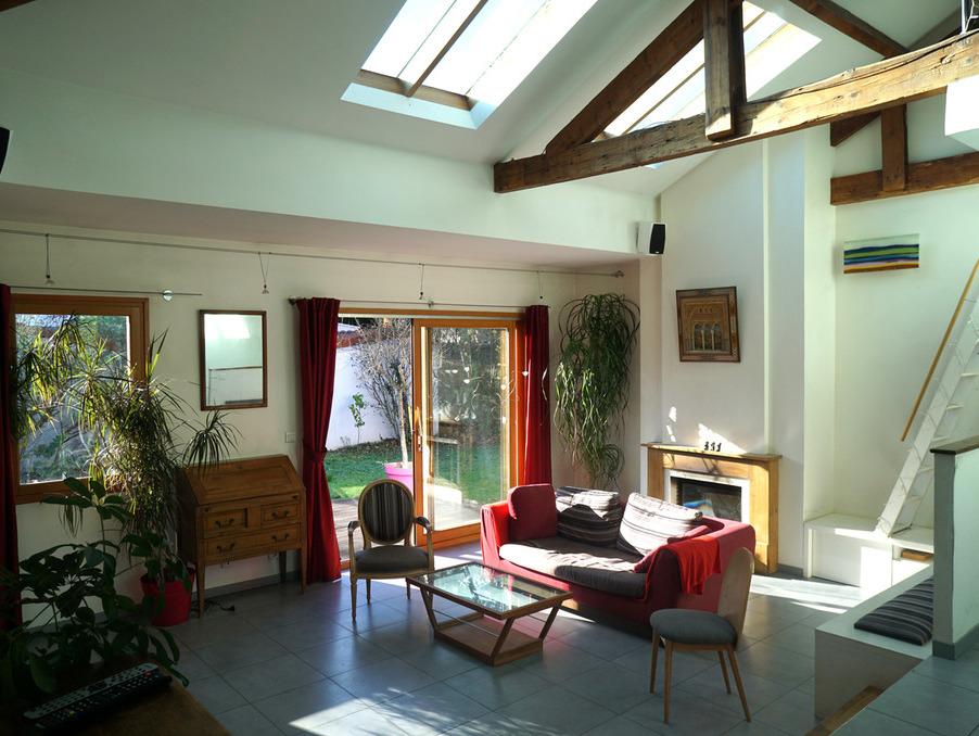Vente Maison CALUIRE ET CUIRE  930 000 €
