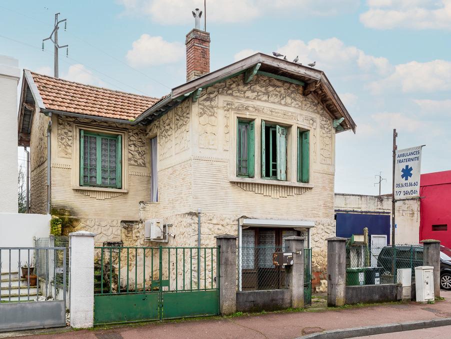 Vente Maison MERIGNAC  319 900 €