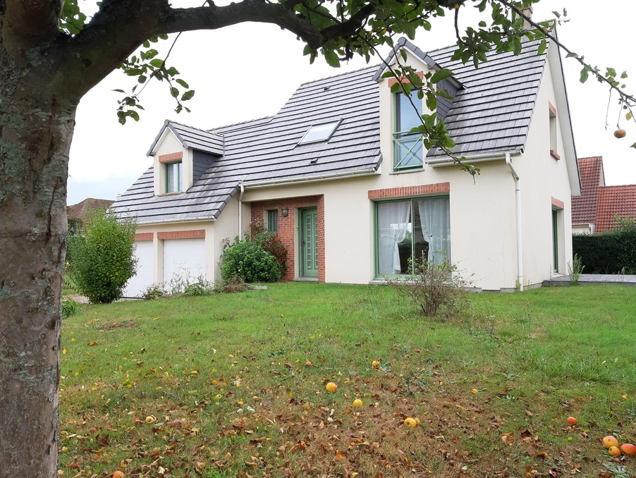 Vente Maison BOURG ACHARD  250 000 €