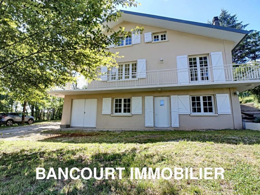 Vente Maison COSNAC  278 000 €