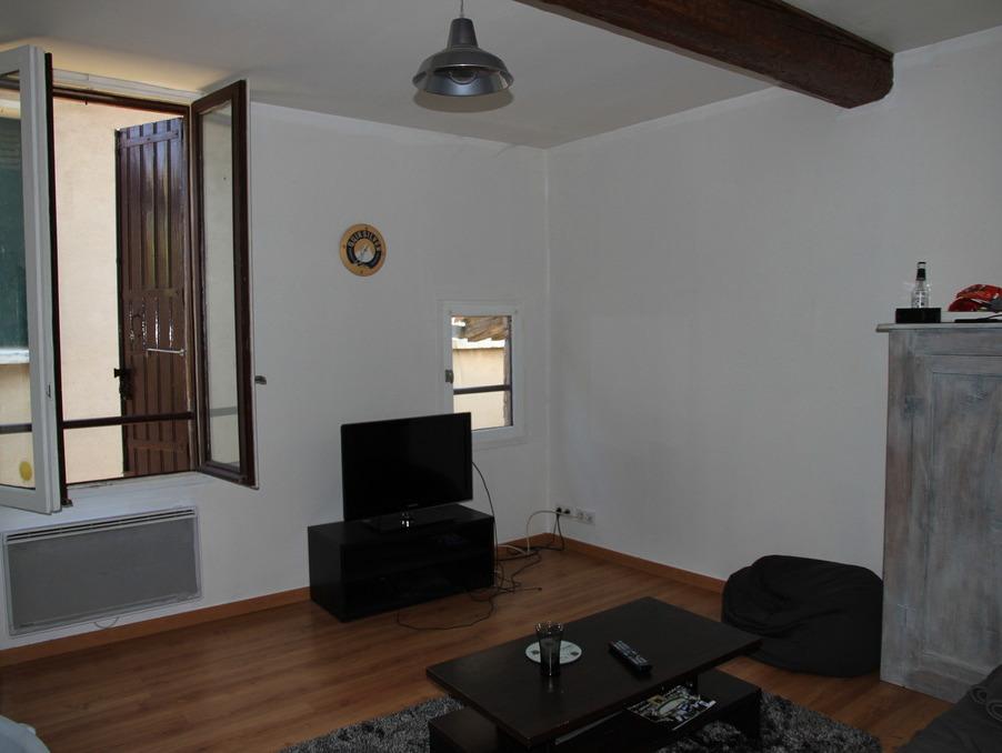 Vente Appartement CASTRES 69 000 €