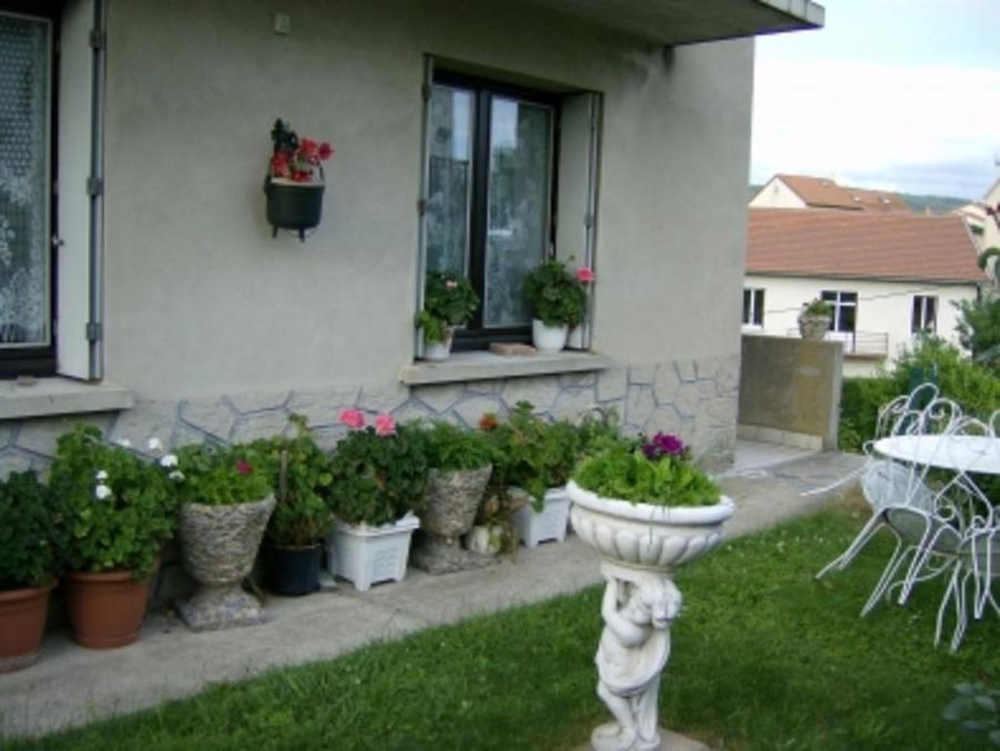 Location saisonniere Appartement Langogne 3