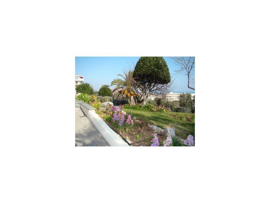 Location saisonniere Appartement Antibes 6