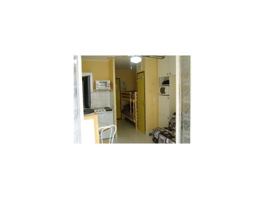 Location Appartement Lamalou les bains  140 €