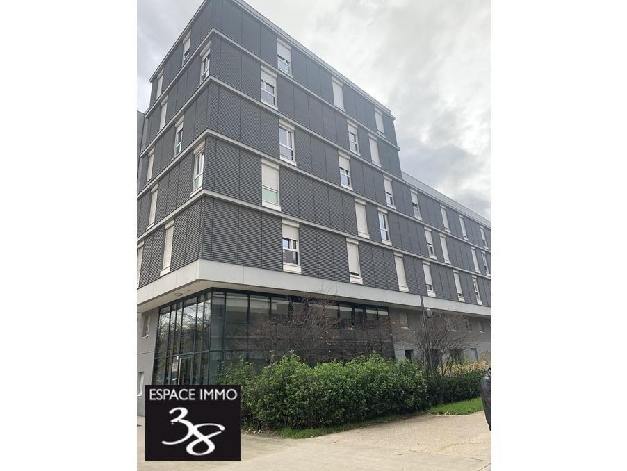 Vente Appartement GRENOBLE 81 000 €