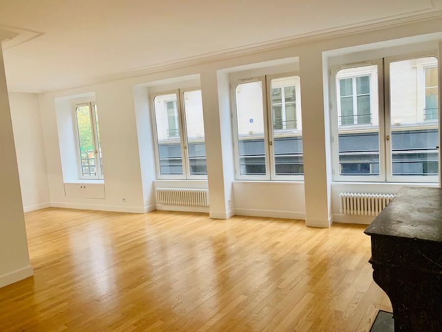 Location Appartement  2 chambres  PARIS 4EME ARRONDISSEMENT 2 760 €