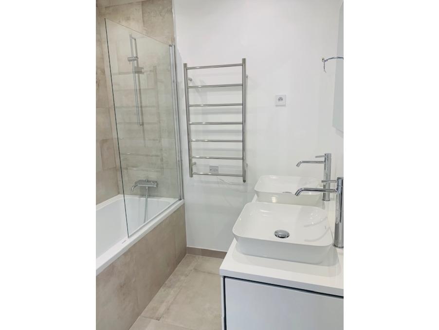 Location Appartement PARIS 4EME ARRONDISSEMENT 12
